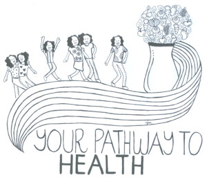 YourPathwayToHealth home